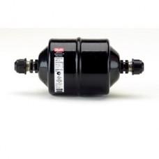 Danfoss 023Z0110 DML 415 K.Filtre 5/8